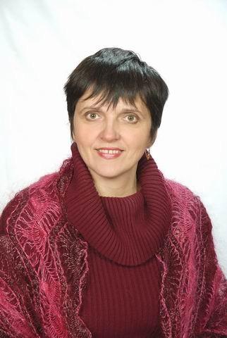 Валентиновна учитель русского языка и